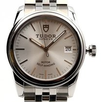 Tudor Glamour Date 55000-0005 2020 new