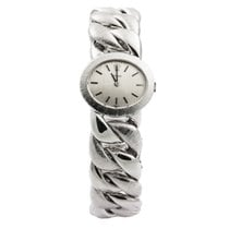 Rolex White gold 26,5mm Manual winding pre-owned
