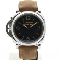 Panerai Luminor 1950 PAM00557/OP6987 pre-owned