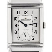 Jaeger-LeCoultre 278.8.56 pre-owned