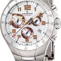 Candino C4430/2 new