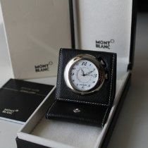 Montblanc AL 2223626 2015 pre-owned