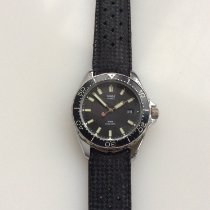 Timex 36mm Quartz pre-owned