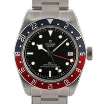 Tudor Steel 41mm Automatic 79830RB new