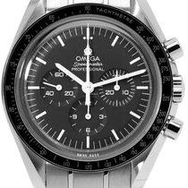 Omega Speedmaster Professional Moonwatch 311.30.42.30.01.005 2000 occasion