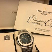 Patek Philippe 5711/1A
