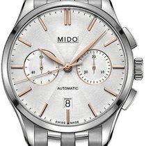 Mido Belluna M024.427.11.031.00 2020 new