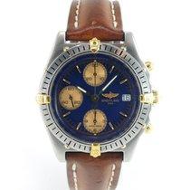Breitling Chronomat 81950 full set