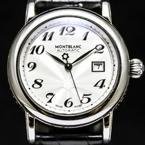 Montblanc Meisterstuck Classic Automatic 7087