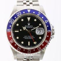 Rolex GMT-Master NEW