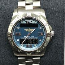 Breitling Aerospace