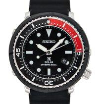 Seiko Prospex STBR009 новые