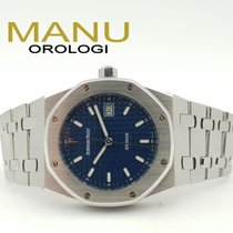 Audemars Piguet Royal Oak 15000ST 2003 gebraucht