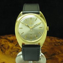 Omega Constellation 168.009 / 168.017 pre-owned