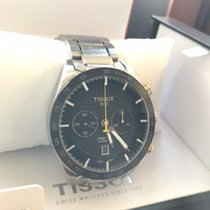Tissot Steel 54mm Automatic PRS 516 Automatic pre-owned Australia, botany