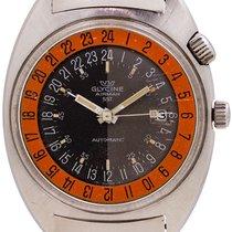 Glycine Airman 323.1219 1970 occasion