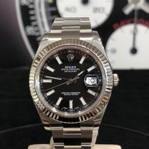Rolex Datejust II 116334 2012 pre-owned