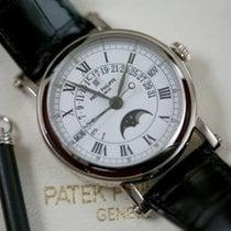 Patek Philippe Perpetual Calendar 5059G nuevo