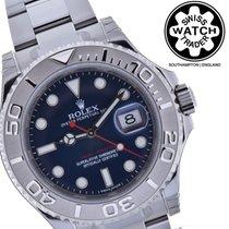 Rolex Yacht-Master 112266