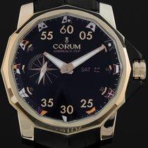 コルム (Corum) Admiral's Cup Competition 48
