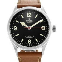 Tudor Watch Heritage Ranger 79910