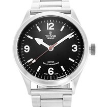 Tudor Watch Heritage Ranger 79910
