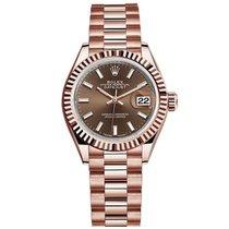 Rolex Lady-Datejust 279175 2019 новые