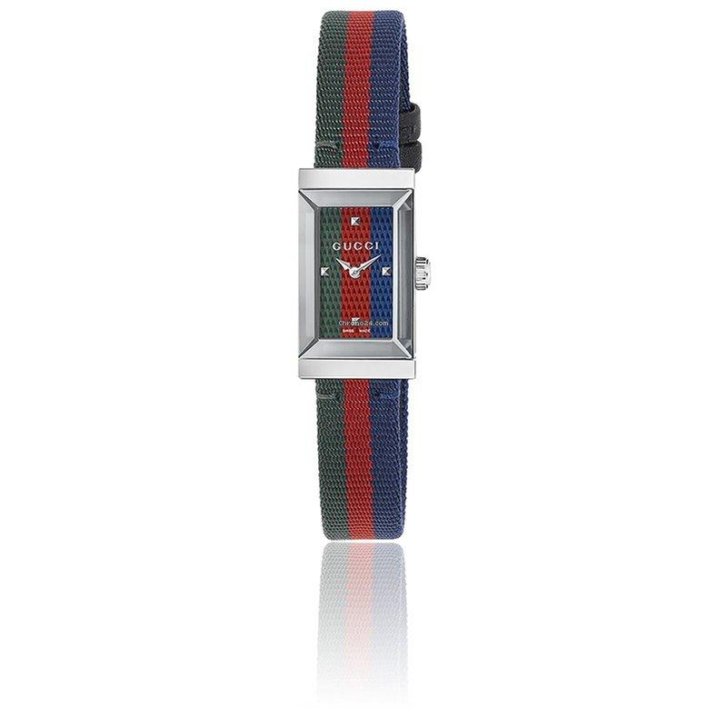 ca2a7197a74 Prix de montres Gucci femme