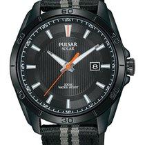Pulsar PX3179X1 nuevo
