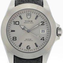 Tudor 79400 2011 neu