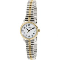 Timex Women's watch 25mm Quartz new Watch with original papers