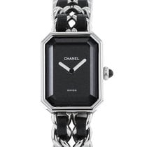 Chanel Première 1990 pre-owned