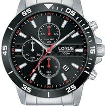 Lorus RM305FX9