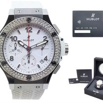 Hublot Big Bang 41 mm 342.SE.230.RW.114 Dobro Zeljezo 41mm Automatika