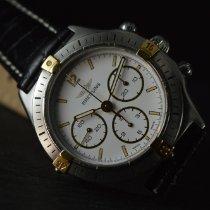 Breitling Callisto 80520-1 occasion
