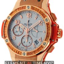 Hublot Big Bang Tutti Frutti 341.PO.2010.LR.1906 nov