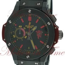 Hublot Big Bang 44 mm 318.CM.1190.RX.MAN08 nuevo