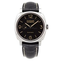 Panerai Radiomir 1940 3 Days Automatic PAM00620 or PAM620 neu