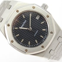 Audemars Piguet AP ROYAL OAK AUTOMATIC STEEL