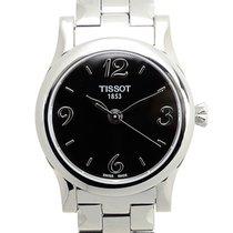Tissot T-Classic T028.210.11.057.00 nov