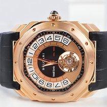 MONTEPIO LUZ SAVIÑON I.A.P. – Naše aktuální hodinky na Chrono24 fa5618e3a7c