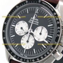 Omega Speedmaster Professional Moonwatch novo 42mm Aço