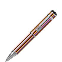 Montblanc Great Characters The Beatles Special Edit Ballpoint...