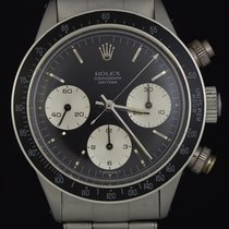 "Rolex Daytona Daytona 6240 "" Rare Watch"""