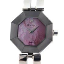Reloj En CenturyComprar Buen Precios Relojes Precio De A QtdxshrC