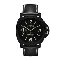 Panerai Luminor Marina 8 Days PAM00510 2020 new