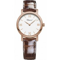 Chopard Classic 127387-5201 pre-owned
