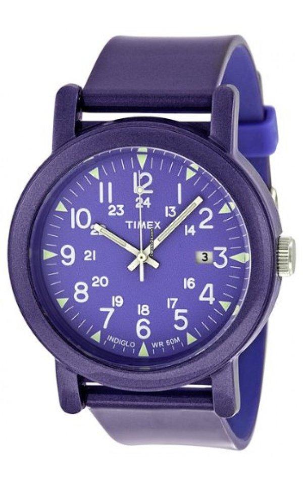 20d12d2e6457 Relojes Timex - Precios de todos los relojes Timex en Chrono24