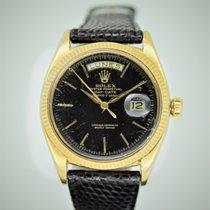 Rolex Day-Date 36 6611B 1957 gebraucht
