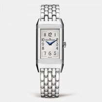 Jaeger-LeCoultre Reverso Duetto 3358120 new